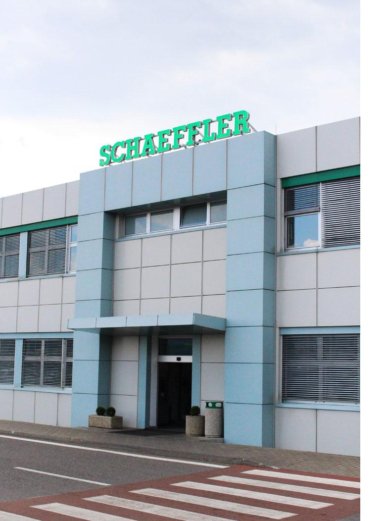 schaeffler-lavy